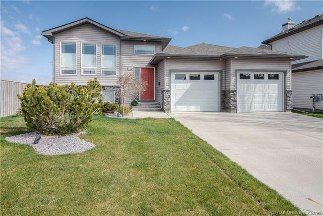 219 Squamish Court W, 4 bed, 3 bath, at $334,900