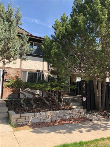 1115 7 Avenue S, 2 bed, 2 bath, at $214,900