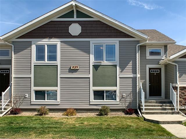 221 Lettice Perry Road N, 3 bed, 2 bath, at $222,900