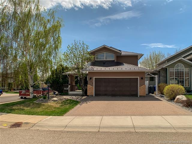 252 Coachwood Point W, 3 bed, 4 bath, at $389,900