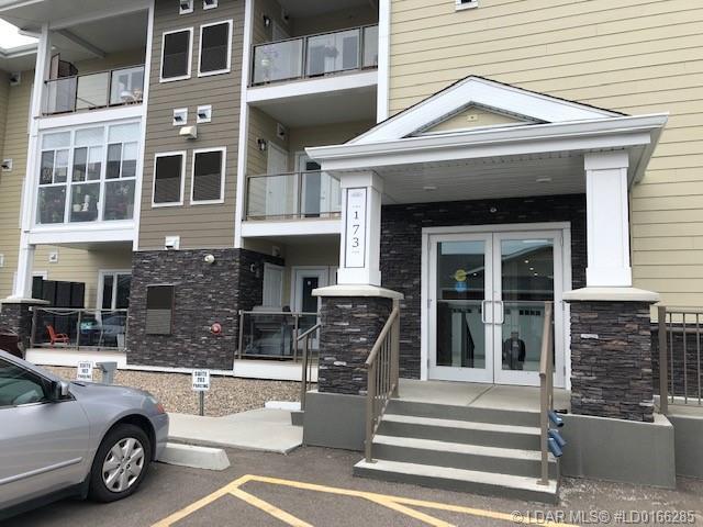173 Fairmont Boulevard S, 2 bed, 2 bath, at $244,900