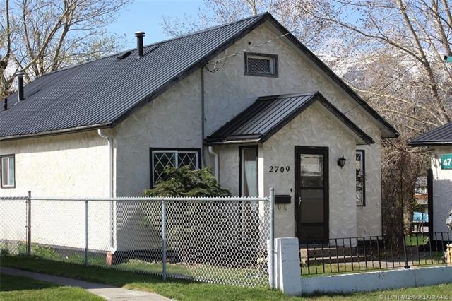 2709 215 Street, 3 bed, 1 bath, at $199,900