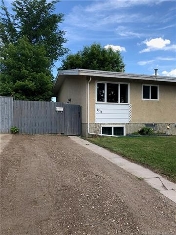 1311 Stafford Drive N, 4 bed, 1 bath, at $189,900