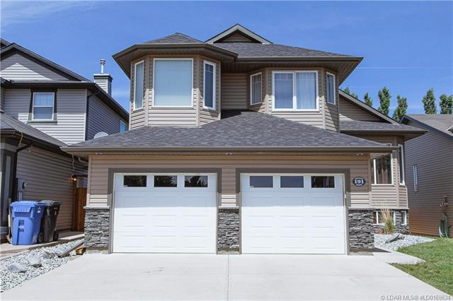 191 Squamish Court W, 4 bed, 3 bath, at $384,900