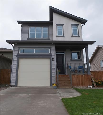 356 Crocus Terrace W, 4 bed, 4 bath, at $334,900