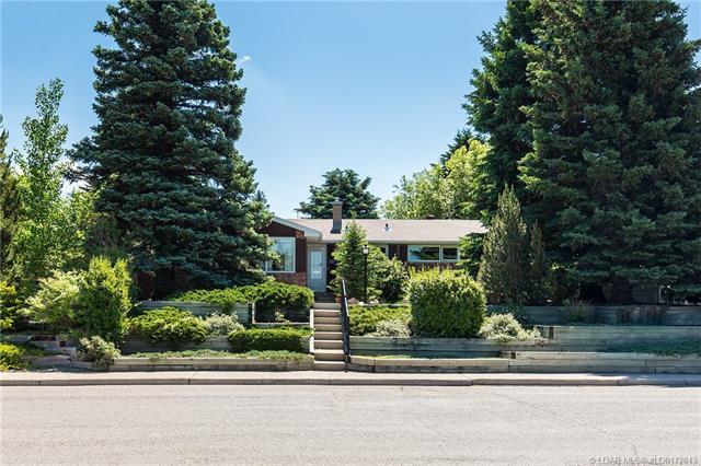 1035 Henderson Lake Boulevard S, 3 bed, 3 bath, at $399,000