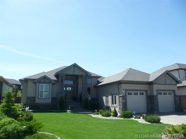139 Canyoncrest Point W, 5 bed, 4 bath, at $714,800