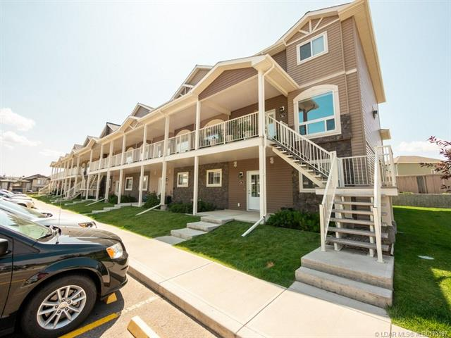 53 Keystone Terrace W, 2 bed, 2 bath, at $199,900