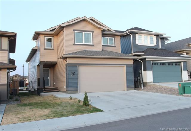 225 Lasalle Terrace W, 5 bed, 4 bath, at $385,000