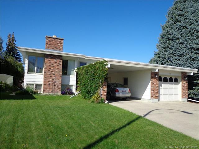 3710 Pine Crescent S, 5 bed, 3 bath, at $349,900