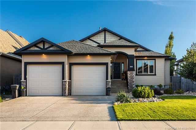 510 Canyon Cove W, 5 bed, 3 bath, at $505,900
