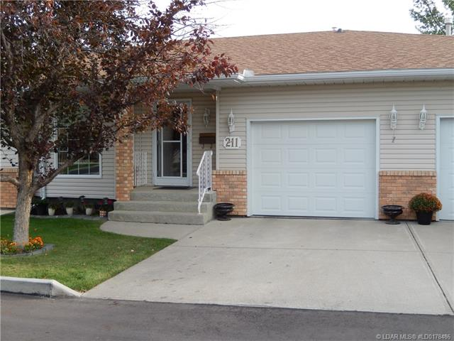 185 Red Crow Boulevard W, 3 bed, 3 bath, at $244,900