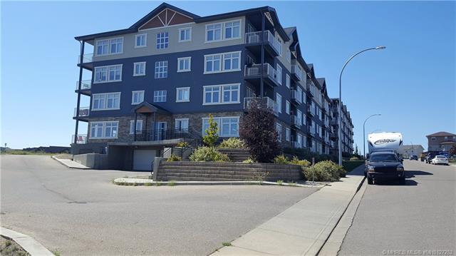 19 Terrace View NE #318, 1 bed, 1 bath, at $215,000