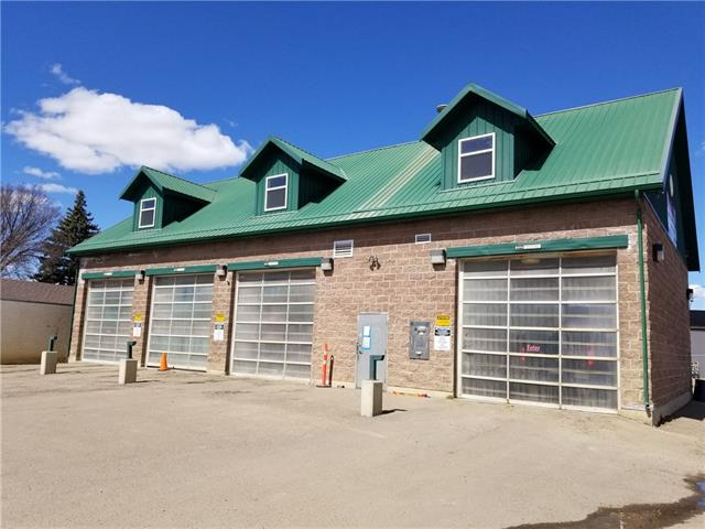 1436 9 Avenue SW, at $875,000