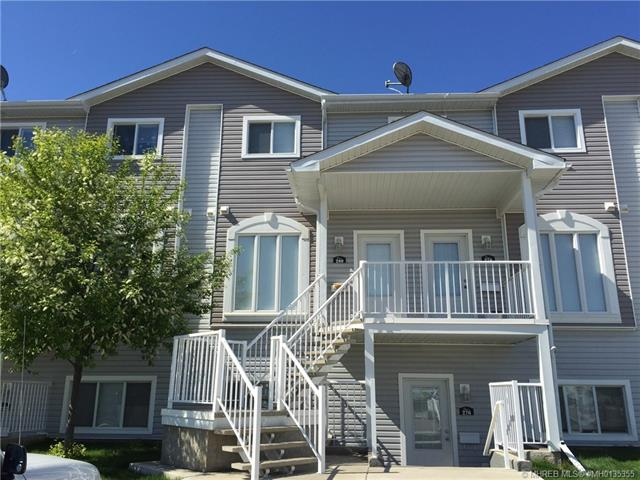 280 Northlands Pointe NE, 2 bed, 2 bath, at $149,500