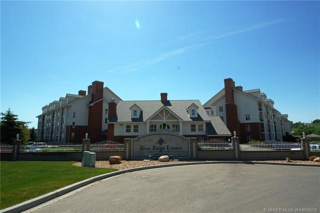 29 River Ridge Drive NW #416, 2 bed, 2 bath, at $239,900