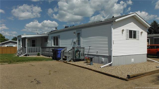 2248 Southview Drive SE #77, 3 bed, 2 bath, at $62,500