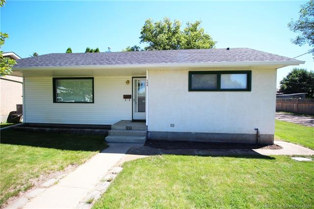 150 Mitchell Crescent NW, 4 bed, 2 bath, at $229,900