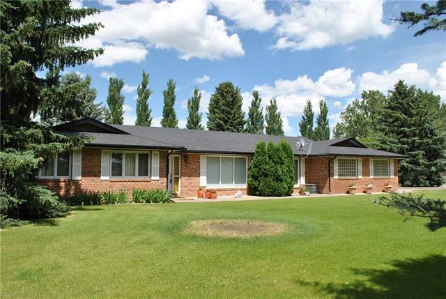 5410 Township Road 120 , 2 bed, 2 bath, at $1,099,000