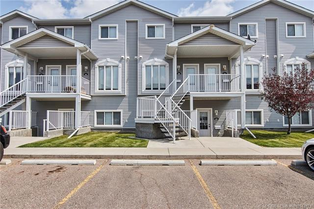 311 Northlands Pointe NE, 3 bed, 2 bath, at $144,500