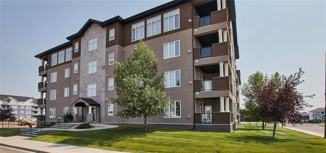 85 Terrace Drive NE #105, 1 bed, 2 bath, at $289,900