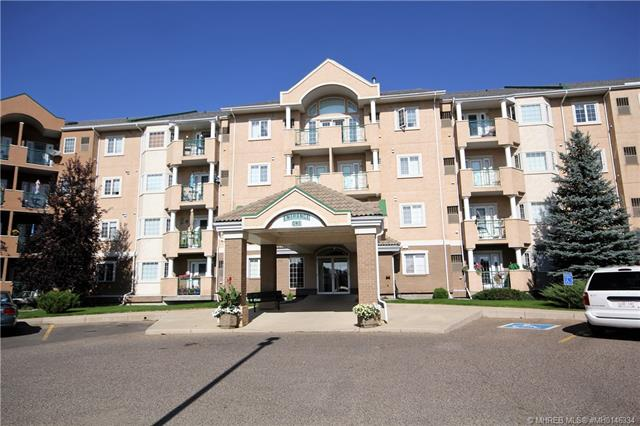 278 Park Meadows Drive SE #210, 2 bed, 2 bath, at $229,900