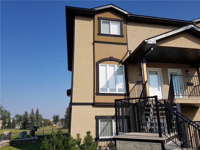 9 Terrace Ridge NE, 3 bed, 2 bath, at $194,500