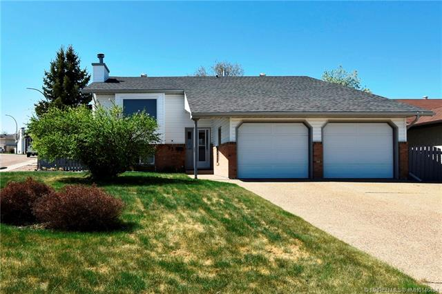 32 Redwood Way SE, 5 bed, 3 bath, at $324,900