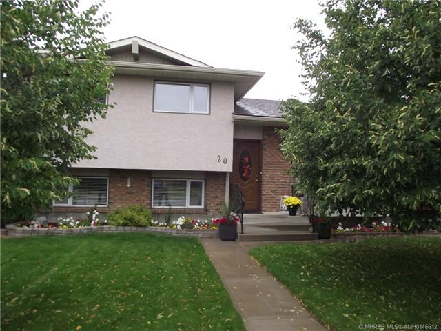 20 East Glen Court SE, 2 bed, 2 bath, at $325,000