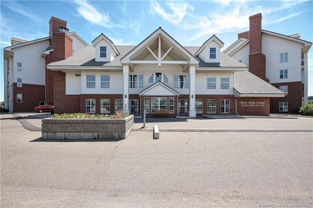 29 River Ridge Drive NW #314, 2 bed, 2 bath, at $309,800