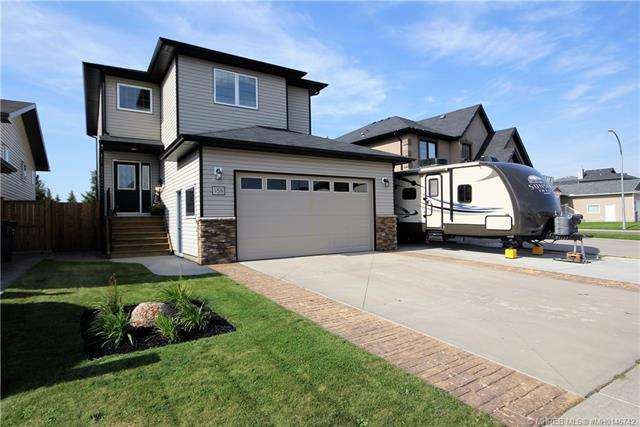 158 Terrace View NE, 4 bed, 4 bath, at $409,900