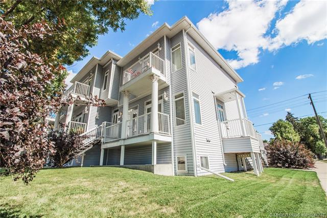 902 Dominion Street SE #6, 1 bed, 1 bath, at $111,000