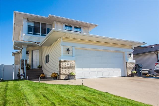 60 Sunset Drive SW, 3 bed, 3 bath, at $364,900