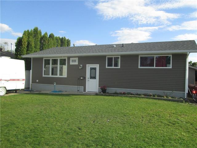 13 Morrow Court NW, 4 bed, 2 bath, at $249,900