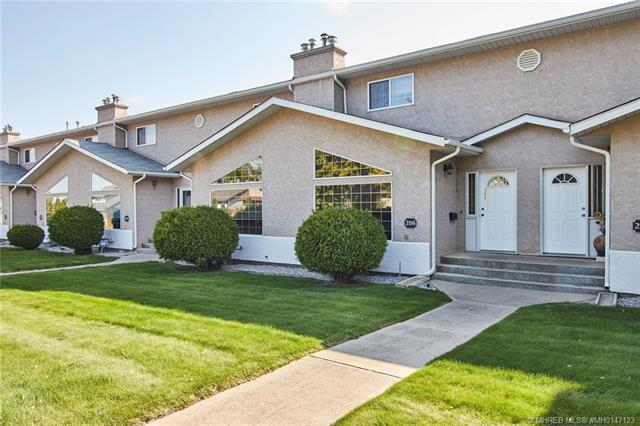 165 Southridge Drive SE #206, 2 bed, 3 bath, at $228,500