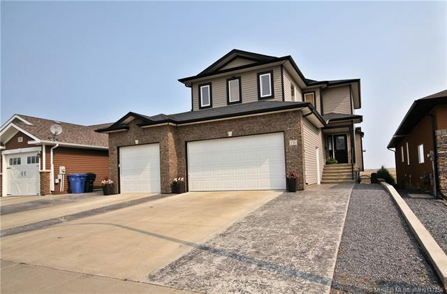 131 Terrace View NE, 3 bed, 4 bath, at $529,900