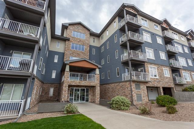 19 Terrace View NE #208, 2 bed, 2 bath, at $219,900