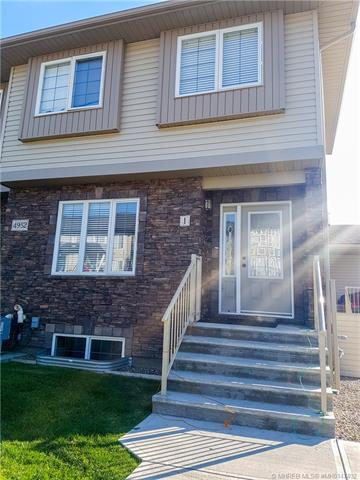 4952 Southlands Drive SE #1, 3 bed, 3 bath, at $169,900