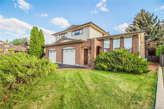 120 Calder Crescent SE, 5 bed, 5 bath, at $449,900