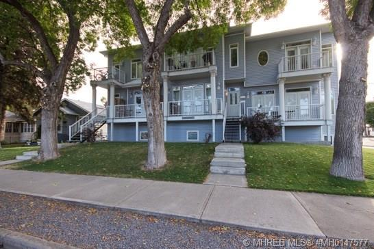 902 Dominion Street SE #9, 1 bed, 1 bath, at $99,500