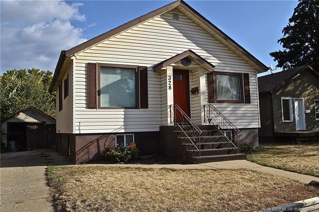 328 11 Street SE, 3 bed, 2 bath, at $199,900