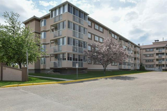 22 Park Meadows Drive SE #120, 2 bed, 2 bath, at $189,900