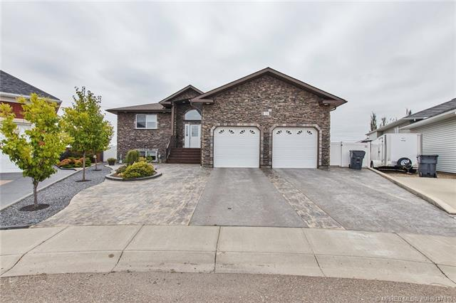 251 Sierra Road SW, 4 bed, 4 bath, at $569,900