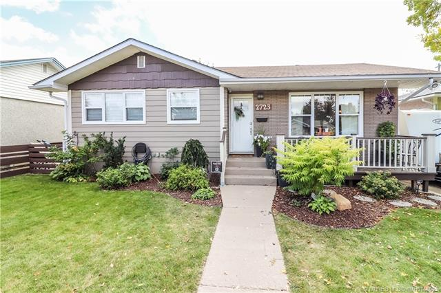 2723 Burton Place SE, 4 bed, 2 bath, at $329,900