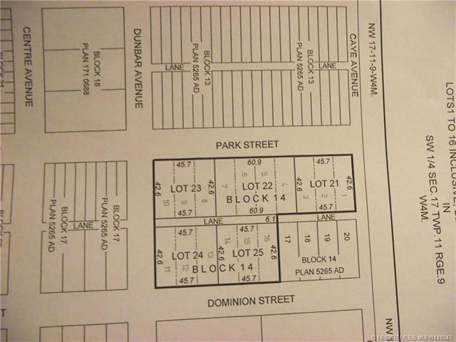 250 Dominion Street , at $27,000