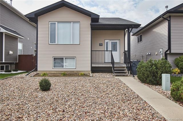 79 Saamis Rotary Way SW, 4 bed, 2 bath, at $328,500