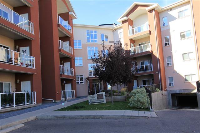 2800 13 Avenue SE #122, 2 bed, 2 bath, at $295,000