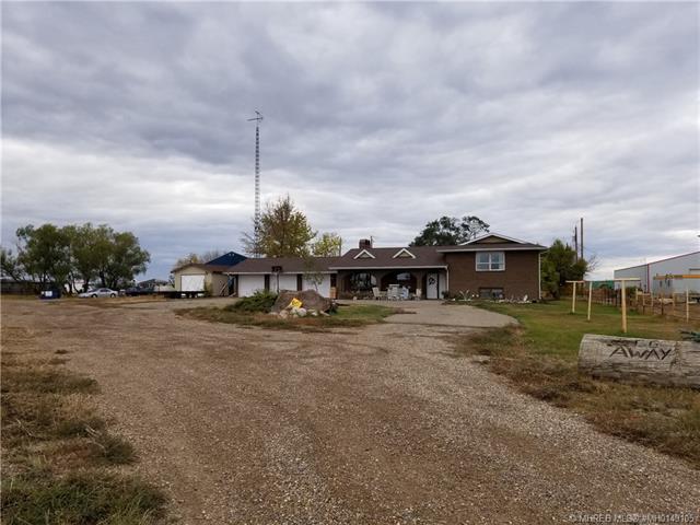 13430 Box Springs Road , 4 bed, 3 bath, at $459,000