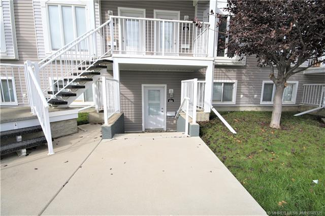 244 Northlands Pointe NE, 3 bed, 2 bath, at $174,900