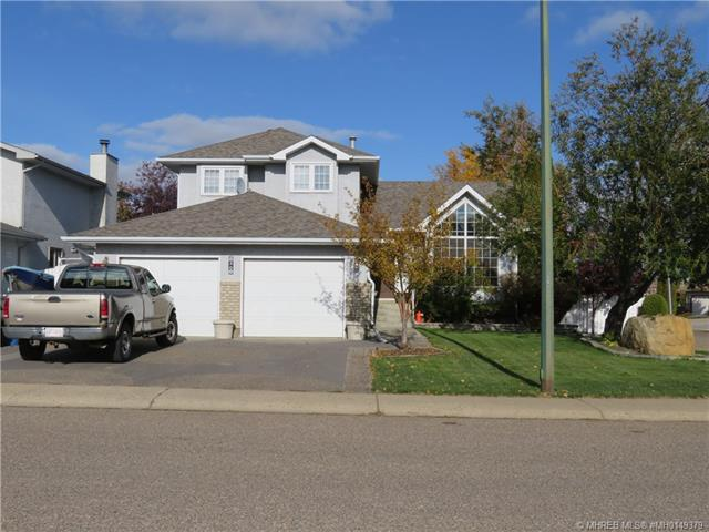 30 Partridge Street NE, 3 bed, 4 bath, at $419,800